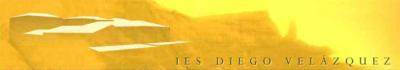 Talleres Eficiencia Energética Instituto Diego de Velazquez