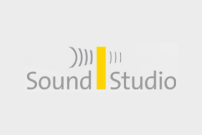iSound Studio