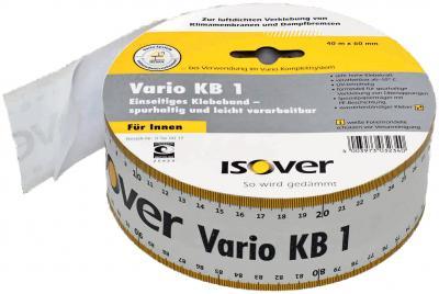 ISOVER VARIO KB 1