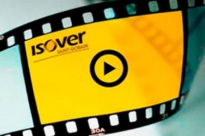 Vídeos Home 2020