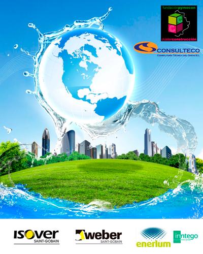 Jornada Rehabilitación Energética Plasencia