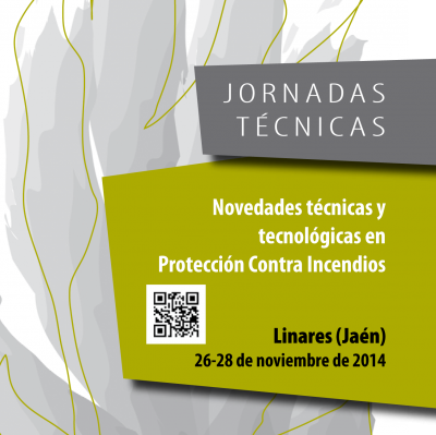 Jornadas APTB Jaén