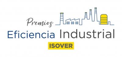 Ganadores de los Premios de Eficiencia Industrial 2021 ISOVER