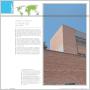Centro Cultural El Mayorazgo - Libro Obras CLIMAVER