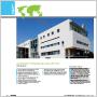 Ampliación Hospital San Juan de Dios - Libro de Obras CLIMAVER