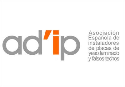 """Asociación Española de instaladores de placas de yeso laminado y falsos techos, protección pasiva contra el fuego y soleras secas.""""/> <meta name=""""robots"""" content=""""noodp""""/>"""