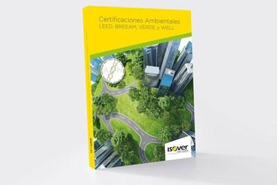 Manual certificaciones ambientales