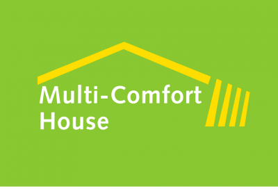 Multi-Comfort House ISOVER