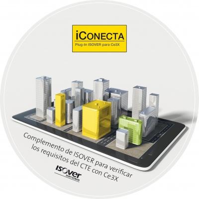 FECEA organiza una Jornada sobre Certificación y Eficiencia Energética en la Edificación en Oviedo