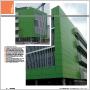 Biofísica Universidad de Leioa - Libro de Obras CLIMAVER
