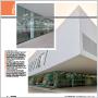 Centro Cívico de Salburua - Libro de Obras CLIMAVER