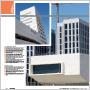 Parque Tecnológico de la Salud - Libro de Obras CLIMAVER