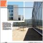 Facultad de Ciencias de la Salud - Libro de Obras CLIMAVER