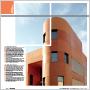 Facultad de Ciencias de Alcoy - Libro de Obras CLIMAVER
