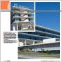 Laboratorio Novartis - Libro de Obras CLIMAVER