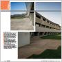 Universidad Carlos III - Libro de Obras CLIMAVER