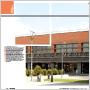 Facultad de Medicina de Albacete - Libro de Obras CLIMAVER