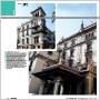 Hotel Alfonso XII - Libro de Obras CLIMAVER