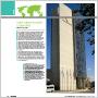 Hotel Intercontinental Guaymallen - Libro de Obras CLIMAVER