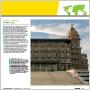 Hotel Carrasco - Libro de Obras CLIMAVER