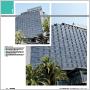 Hotel Rey Juan Carlos I - Libro de Obras CLIMAVER