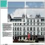 Hotel Sardinero - Libro de Obras CLIMAVER