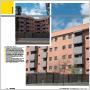 Edificio Los Olmos VII - Libro de Obras CLIMAVER