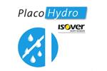 Placo Hydro