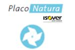 Placo Natura