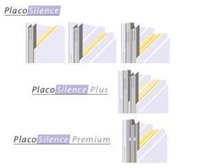 Placo Silence