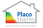 Placo Therm