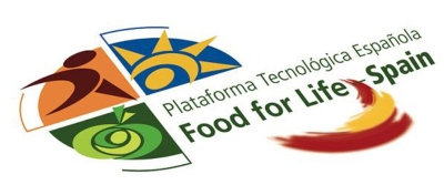 Plataforma tecnológica Food for Life Spain
