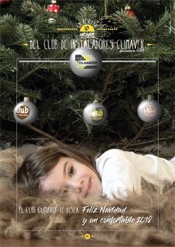 Revista Club CLIMAVER 10
