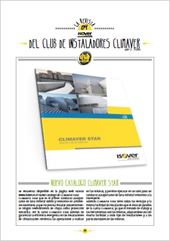 Revista Club CLIMAVER nº 4