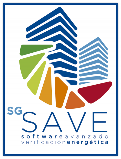 Software SG SAVE