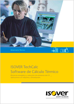 TechCalc