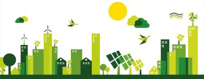 ISOVER apoya programas para la reforma y la eficiencia