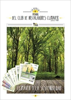 Revista Club CLIMAVER 11