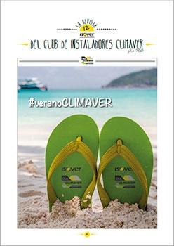 Revista Club CLIMAVER 12