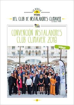 Revista Club CLIMAVER 13