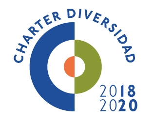 Charter Diversidad 2018 - 2020