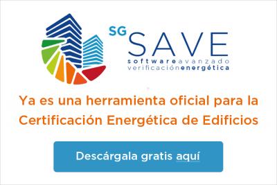 SG-SAVE Saint-Gobain