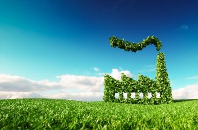 Premios Eficiencia Industrial ISOVER 2020-2021