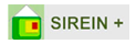 Proyecto Sirein