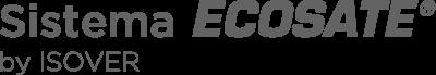 Sistema Ecosate®