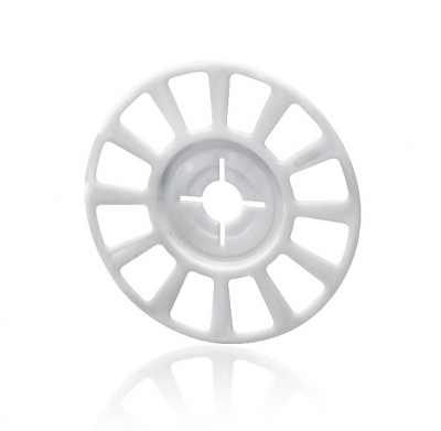 ECOSATE® SBL 140 / VT2G / Tapas STR