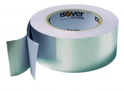 SeaProtect Tape Alu