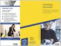 TechCalC, ClimCalC. Programas de Cálculo para Instalaciones de Industria y Climatización
