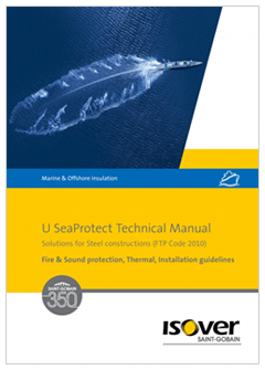 U SeaProtect Technical Manual