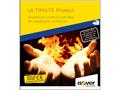 ULTIMATE Protect. Protección contra incendios en conductos metálicos